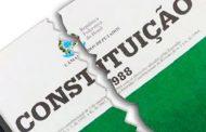 Diap explica como Bolsonaro burlou a Constituição para reeditar a MP 905