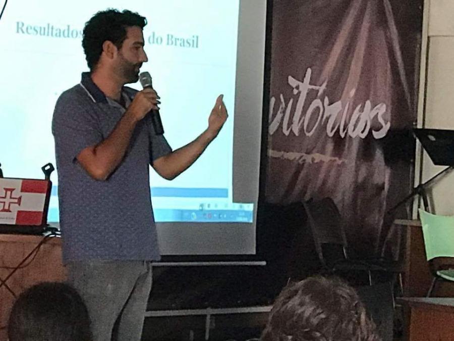 Economista: MPs mostram perversidade do governo Bolsonaro com os trabalhadores