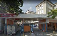 Servidores do Hospital de Bonsucesso questionam fechamento da nefrologia