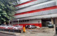 Hospital de Ipanema: servidores denunciam falta de EPIs e insumos para atender pacientes de covid-19