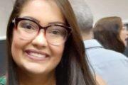 Falecimento: Jéssica Raquel Alves da Silva