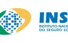 Parecer jurídico da Fenasps: portaria 422 do INSS, do trabalho remoto, é inconstitucional