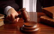 Juízes e procuradores: Medida Provisória nº 936 é inconstitucional