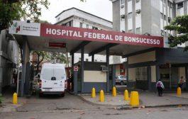 Coronavírus: em vez de fornecer EPIs, Ministério da Saúde quer 'punir' servidores com ponto biométrico