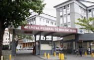 Fenasps cobra de Pazuello a manutenção de contratados nas unidades federais de saúde