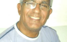 Miguel Pires Ribeiro, presente!