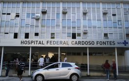 Medida Provisória 974 autoriza prorrogação de 3.592 contratações temporárias nos hospitais federais do Rio