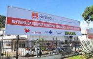 União dos Fóruns de Luta de Niterói publica carta pelo fortalecimento do SUS no enfrentamento da covid-19