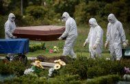 Bolsonaro pode levar Brasil ao descontrole total da pandemia