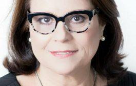 Psicanalista: posição de Bolsonaro contra isolamento gera insegurança e caos emocional