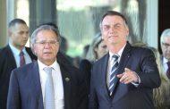 Sem autoridade moral, Guedes insulta servidores ao defender congelamento de salários