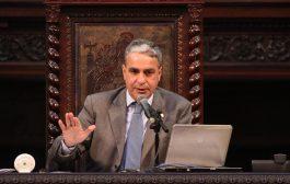 Impeachment: Witzel se reúne com presidente da Alerj