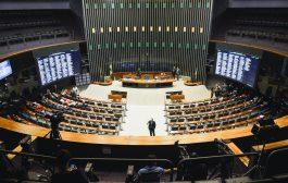 Fenasps pede que deputados rejeitem texto da Medida Provisória (MP) nº 927