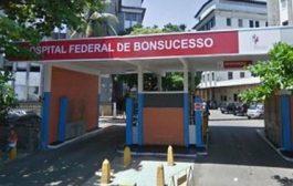 Saúde Federal: assembleia lança campanha contra demissões de contratados e aprova atos públicos