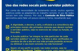 Fenasps repudia censura e invasão de privacidade impostas pelo Ministério da Saúde a servidores