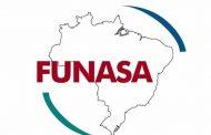 Funasa: Dirigentes do Sindsprev/RJ informam sobre execução da ação de indenização de campo
