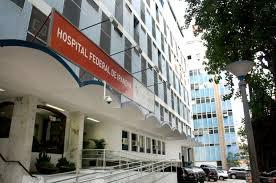 Servidor da Saúde Federal: na terça (9/6), participe da assembleia virtual no aplicativo 'Jitsi Meet'