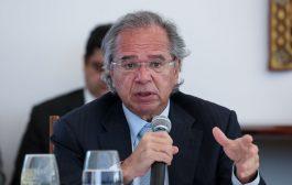 Governo Bolsonaro quer ressuscitar modelo que isenta patrões das contribuições para aposentadoria do trabalhador