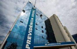 INSS: reabertura das agências no dia 13 de julho põe em risco as vidas de servidores e segurados