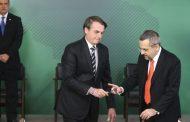 Congresso devolve MP dos reitores biônicos e impõe derrota à dupla Bolsonaro-Weintraub