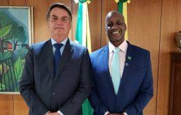 Sindsprev/RJ condena afirmações racistas do presidente da Fundação Palmares