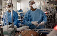 Ministério da Saúde manterá centenas de demissões nos hospitais, apesar do enorme déficit de pessoal e da pandemia