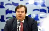 Retirada de 'contrabando' da Câmara faz Senado aprovar MP de Bolsonaro que reduz salários