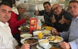 Prisão de Queiroz pode ser o início do fim do governo Bolsonaro