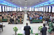 Justiça impede Crivella de abrir igrejas no meio do coronavírus