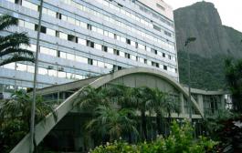 Contratos temporários: Sindsprev/RJ vai ingressar na Justiça em defesa de demitidos da saúde federal