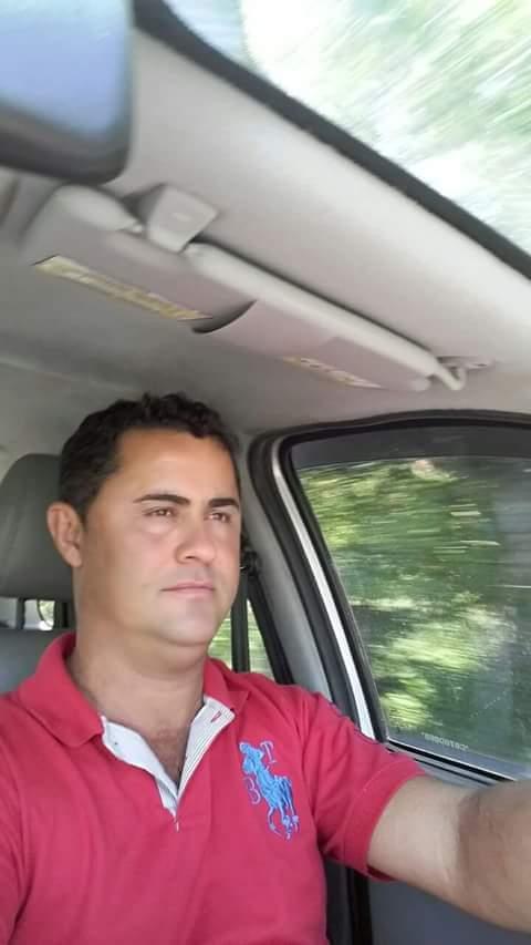 Moradores e profissionais da educação de Japeri repudiam insultos de vereador à memória do professor Marcos Félix