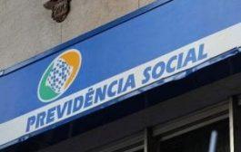 Pressão da Fenasps, sindicatos e servidores deu resultado: INSS adia para agosto a retomada do atendimento presencial