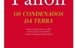 'Os Condenados da Terra', de Frantz Fanon, continua um clássico da luta anticolonialista