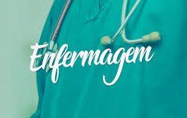 Auxiliares e Técnicos de Enfermagem do Estado fazem greve pelo pagamento de salários e férias em atraso