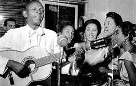 História do samba no Brasil é inseparável da trajetória de Ataulfo Alves
