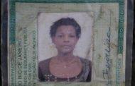 PMs responsáveis pela morte de Claudia Ferreira até hoje continuam impunes