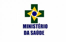 Sindsprev/RJ cobra do Ministério da Saúde o pagamento de insalubridade, reposição salarial e concurso