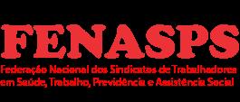Neste domingo (5/7), plenária da Fenasps define mobilização contra a insana retomada do atendimento presencial no INSS