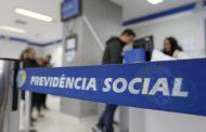 INSS prorroga até 30/9 prazo para recadastramento anual (prova de vida) de aposentados e pensionistas