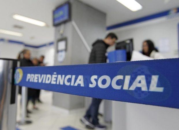 Fenasps denuncia tentativa do governo Bolsonaro de transformar INSS em agência federal de serviços