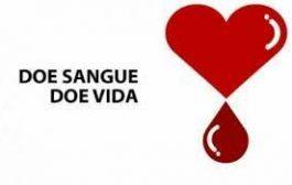 Hospital Cardoso Fontes convoca comunidade LGBT para doação de sangue