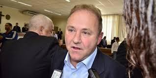 Aprovado impeachment do prefeito de Itaguaí por fraude e corrupção
