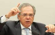 Por que Paulo Guedes não pode mais continuar à frente do Ministério da Economia