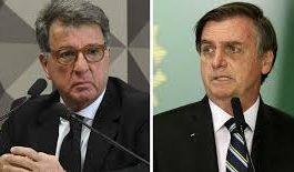 MPF aprofunda investigação de vazamento da PF que teria beneficiado Bolsonaro nas eleições