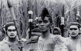 Trilha sonora de 'Quilombo' foi das melhores já produzidas no cinema nacional