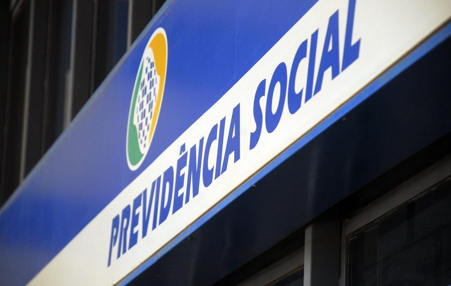 Sindsprev/RJ pede reunião com gerências do INSS e questiona sobre condições para reabertura de agências