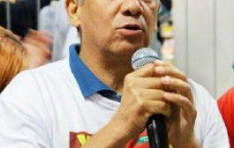 Fenasps prevê enxurrada de ações contra decreto de Bolsonaro que impõe prejuízos acima dos previstos na reforma da Previdência