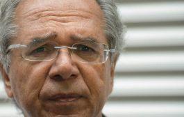 PSOL cobra explicações do Banco do Brasil sobre venda de carteira de crédito de R$ 3 bilhões ao BTG-Pactual de Paulo Guedes