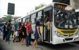 Ajuda financeira a empresas privadas de ônibus, trem, barcas e metrô é escandalosa e inaceitável