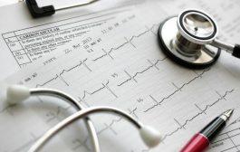 Centrais sindicais repudiam suspensão da obrigatoriedade de exames médicos ocupacionais